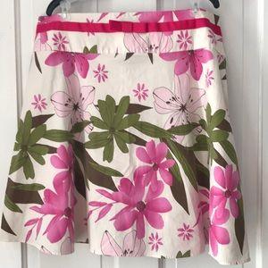 Ashley Stewart Skirt